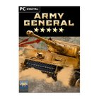 3EDO6MzWem0WzXwXiQT eMZmPOcH0kH97ILHjTzlv2s [OlderPlayer.com] Army General   Turnbased strategy (23.79€ / 15% Off)   Steam Keys