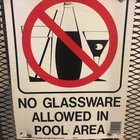 gSl0LQl7CndNk fa1erF1M6WfsqxVQKxQ7r60UiB3Cs This sign has an accurate picture of water refraction.