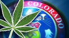 """jSoTiKe7J2z1MfT3IG1EvHORIMfSgV77vC23imfEWyU Colorado may bar cops from helping with marijuana crackdown. The state House voted 56 7 Wednesday to bar public employees from assisting federal agents in """"arresting a Colorado citizen for committing an act that is a Colorado constitutional right."""""""
