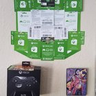 nVeTd3amn9Gb1HSCpcsYxneel1BOeBAdFOwh8hXqIfk Finally found a use for those pesky Xbox cards...