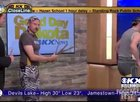 teMao7VIPboc88ty7Imb6pum4WpbTfXQUtF8nFjZGVU This the fake strong man duo who is getting sued by a Wisconsin TV station for posing as fitness experts to get on their morning show.