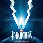 0evqHDVuuVOZQwq25WR YeFSle0F4ujhgYog5lYti78 The first teaser art for Marvels INHUMANS