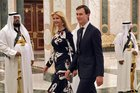 1dihP6Lnd5wFOa5g U5VpwU8K6BDQNjW3HE6xhzwHSw Jared Kushner now under FBI scrutiny in Russia probe, say officials