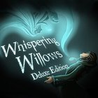 7iTnEulvRHDqKZNyW5Mq7UV2laqrm3DiBldhjDLo96E [Chrono.gg] Whispering Willows   Deluxe Edition ($2.50/ 83% off) 24 hour sale