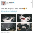 9RmGajQUMiO xLTrMOUYCCZPooomzfeNM8IKMCzHrPs Bow Wow is currently experiencing harsh financial times
