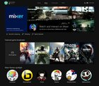 9xRAfq5JJoMuI880xub2bN57MFSXwMJWgp6FMwGcsc4 Looks like OneGuide is being removed from the Xbox One dashboard, replaced by Mixer