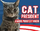 BoBKuPIClSYb ymWpQqF5TjrW3jk9lF5PxmcxxOxC70 [itch.io] Cat President: A More Purrfect Union ($6.02 / 33% off)