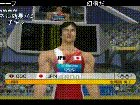 JieF1fOZQXqgF5KxADMzwJdAV OJ4KsJs7DpES0y658 [Athens Olympics 2004] Thiss how Japanese man do high jump