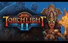 Kt88pjzK6dK9dvjKUbS2cyGy82gV4wx4McPsRT4YnXQ [Humble Store] Daily Deal: Torchlight 2 ($ 4.99 / 75 % off) Ends May 6th