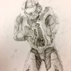 NhSVosx QgDO5 tiL3uag66nrXni6xuszeSncMy4CTc This is what I would like Chief to look like in the future. Its the classic armor but with minor 343 like changes. What do you think?