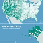 P h PgUH3sKk0jPSF0PDEBYB2uR3k7G36UY87PDXB8A Map of United States census blocks with populations equal to zero