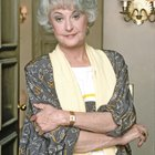 RjuItbRfOOZESmao6ZNVLSbQ66IA6zN6wnm6PjNPCiU TIL that Bea Arthur (Dorothy from The Golden Girls) was a truck driving Marine in World War II, before finding fame as an actress and singer.