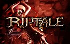 Sq9hXBeFGAoRs7FDTagjJ16dRQrmXQNTXg H1IOPHsI [Humble store] Riptale ($4.79/ 20% off  historic low, cheaper if youre a Humble subscriber)