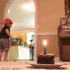 aGLy23LI9qrcvOKyM2qiMk4mI0WM0AgXN6foktXF9BE This little kids reaction to kicking out his birthday candle