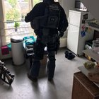 bThUh9fJozl7gZbhH8QSfuYMnvOhvl78A qj07aB40Y A few days ago a sniper from the Dutch Special Intervention Unit came into a student dorm to get a better overview [1200x1600]