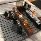 dKc a4VwSsc9M18eDMPCDAcckP0PtusiR2ZDD ARQJ0 Instead of Millennium Falcons or fire trucks, my 8 year old son builds Lego bars with drunk patrons.