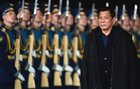 epdvMXb58M1QhKO2je3vSAJN2QczdAuK lZ8CHF7w7s Philippine President Rodrigo Duterte Declares Martial Rule in Southern Part of Country
