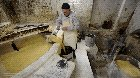 jsSlyqnWGTExikQQp ePAJe9adop8FD 5nMVg3bV 18 Traditional soap production in an old soap factory