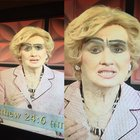 kOTh0yMDVJ5g0 zq8vW43I oV9ApNm773wZ2zdob1qM I have no words for. This woman is actually on tv.