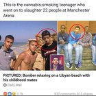 kS9aze75V0BogebS rBn54lC9lQvtlFpvOGagmYtEPM because weed was the only reason why he did it