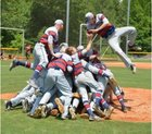 m9320gbUrBL8rf8 8KjSpsgpOneV0kdCpaUzm mkB0 The moment my kids high school baseball team won the state championship