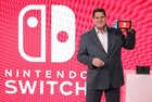 nHCXzxPV61PFkkMgumhN Pi E96Kl4NvKPGaz2WVAA4 The Nintendo Switch Is Becoming Too Beloved For Third Parties To Ignore