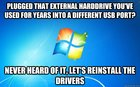oRED85l3cX9sZKATELVR3bhwfyqApObW25ckNNxc 6I Windows Drivers...