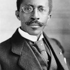 qXzMImSr XGqt1avHgEA5h73Fvbbb8AseM jvdA6jRU TIL former president of Liberia Charles King holds the Guinness World record for the most fraudulent election ever having won the 1927 election with 234,000 votes in a country of 15,000 voters