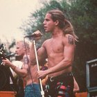rNhgLpIXXMhpLouHlKhWwIw1wfS2A5gxXOXGK3QoUJs The Red Hot Chili Peppers c. 1986