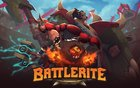 sD2rBZ0ej YSw4zXamYkufpO cjvhMV zbWULL8wy20 [Humble Store] Daily Deal: Battlerite ($13.39 / 33 % off) Ends May 5th