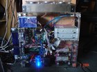 srNPrbYLrk19WErVk5d5qBF5SfqHxFGY4zczm7U5Sj0 This is what watercooling looked like in 2004!