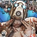 svvKFVgpHq5aC8VX8oogEDXLYqOZ15l3Mn y wp0sl0 [DLgamer] Borderlands 2   Game of the Year Edition $9.99