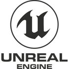 uWr9t sAQIHwEaUQwAS JkHd 1r4ScMa CcQd29t9dM Unreal Engine 4.16 releases. Fully featured native support for Nintendo Switch.