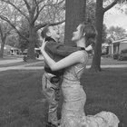 xKeojn3mJrsTMuLrqqSikp1ayVQlh Xwgq385qm9uwo My son who has cerebral palsy dancing with his sister before prom ❤️