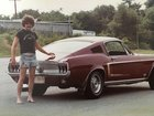 yE0fr 5JN7YfSBmxcBjwWnzVsUwJF5VgJzL5AiZdHfY Came across this photo of my dad in the 70s with his mustang and I had to share it.