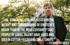 """1M7zkHDV5wQkBJu8UMll4bXkD6LlQSFDA6p1Y oThvM """"I am less interested in the weight of Einsteins brain than in that people of equal talent have died in cotton fields and sweatshops."""" —Stephen Jay Gould"""