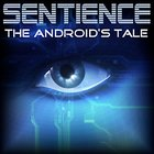 9OeR8IeIOZebMCs3Sc3C9AY7t0TLTNfSM TYXcDovyU [Chrono.gg] Sentience: The Androids Tale ($3/ 25% off)   24 Hour Sale