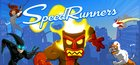 HOPIfFR NjfUJLX4SJE4VNqzNTNm8E8Rk7jhuh4rt2Y [Steam] Weekend Deal: SpeedRunners (FREE WEEKEND) and £7.25/ €9.89/ $9.89 (34% off), deluxe and 4 Pack are 34 36% off. ends june 5