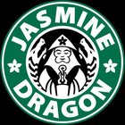 LzkCyXPT57 mjxFnq0 D9aVXW4p5 6A Wgc6ujWq7FQ [No Spoilers]Forget Starbucks, Nothing can beat Uncle Iroh?
