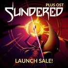 FaytQtBnp4YmBbceMJIAyPE0OrRENmuSDC6aOpS3mbk [Chrono.gg] Sundered + OST ($17.99/ 10% off)   24 Hour Launch Sale