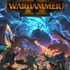 P256Ah2s5c YgtgNpl bz8oGVPm TSyP3WVz705Z DE 2 [DLgamer] Total War: Warhammer II + Total War: Warhammer   Norsca ($50.99/15% Off) Activation codes are already being sent