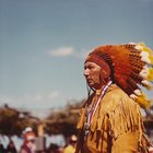 rDwsbWioiIhSdOp2Ur42J7D1nucewC9QlVSE7JvK7EE My Great Grandfather when he was the Chief of my reserve (1970s)